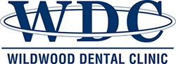 Wildwood Dental Clinic