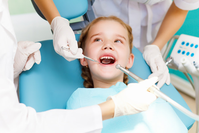 Tips for Choosing the Right Family Dental Clinic - Wildwood Dental Clinic