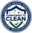 Commitment-to-Clean-shield-110x110px