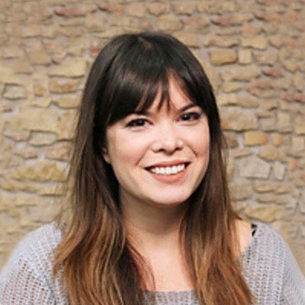 Dr.-Christy-MacPherson-wdc-600px