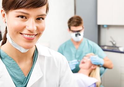dental-exam-1